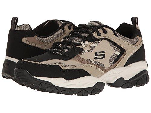 が欲しい修羅場威信(スケッチャーズ) SKECHERS メンズスニーカー?ランニングシューズ?靴 Sparta 2.0 [並行輸入品]