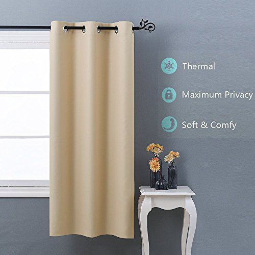 Nicetown-Thermal-Insulated-Grommet-Blackout-Curtains-for-Bedroom
