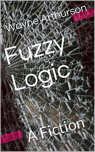book cover of Fuzzy Logic