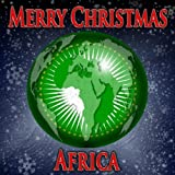 Merry Christmas Africa