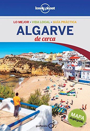Algarve De Cerca 0