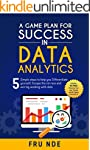 A Game Plan for Success in Data Analy...
