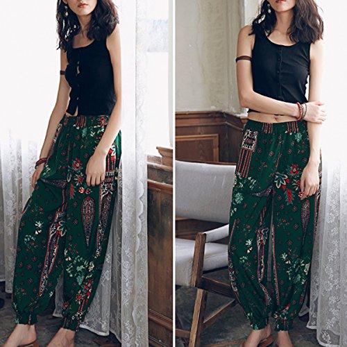 Meliya - Pantalon de sport - Femme