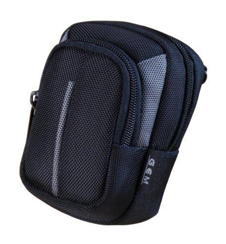 gem camera bag - 4