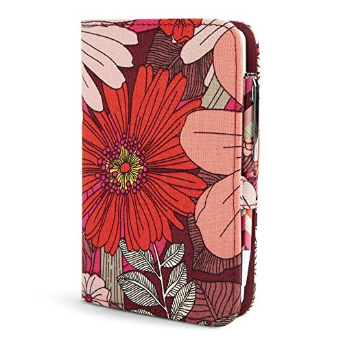 Vera Bradley Perfect for Gift Giving Log Book & Pad (15693-675)