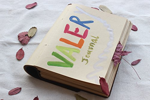Valeryclassic-Leather-Notebook-vintage-Diary-Journal-Blanklined-Refillable-Loose-Leaf-Pages-mediterranean-Middle-Ages-Design-menwomen-Daily-Use-Gift