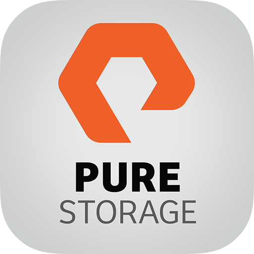 Pure Storage Flasharray Tour