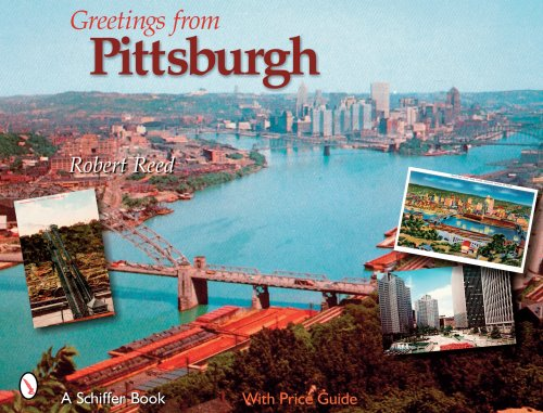 greetings-from-pittsburgh-schiffer-book
