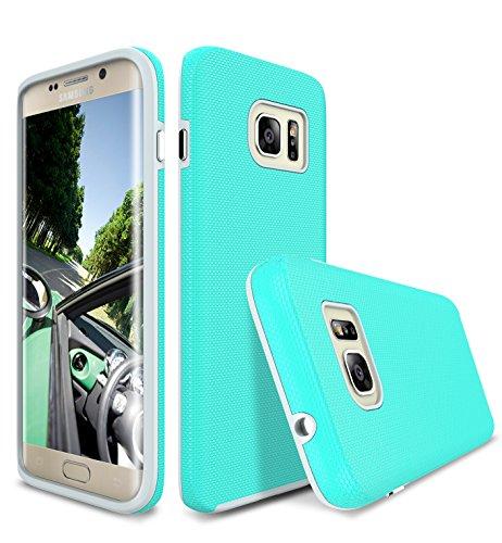 Style4U Hybrid Samsung Galaxy Stylus product image
