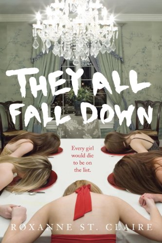 ??UPD?? They All Fall Down. compare parte hours official Tyler madre entre
