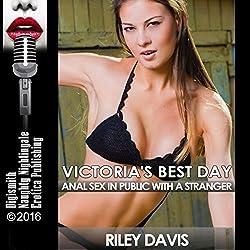 Victoria's Best Day