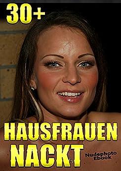 Nackte Deutsche Frauen Gratis Porno Filme - MadchenSexcom