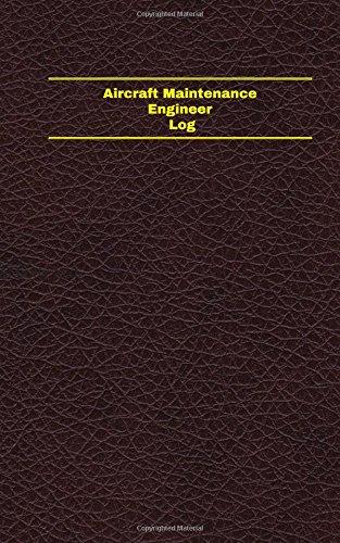 Turbine Operation Record of Training: Pressure Equipment/Training Record/Journal (Training Log/Logbooks/Record Books)