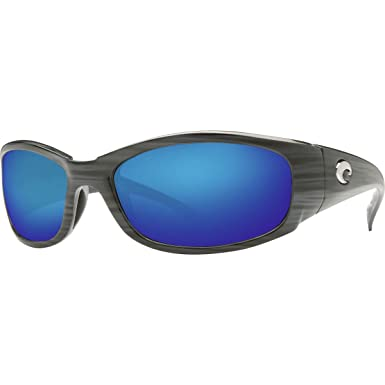 6a56069c103af Amazon.com  Costa Del Mar Hammerhead Sunglasses