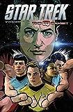 Star Trek Volume 9: The Q Gambit
