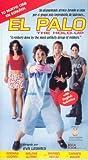 El Palo [The Hold-Up] (Spanish) (Sub) [VHS]