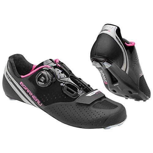 Louis Garneau CARB LS 100 II: Cycling Shoes Womens