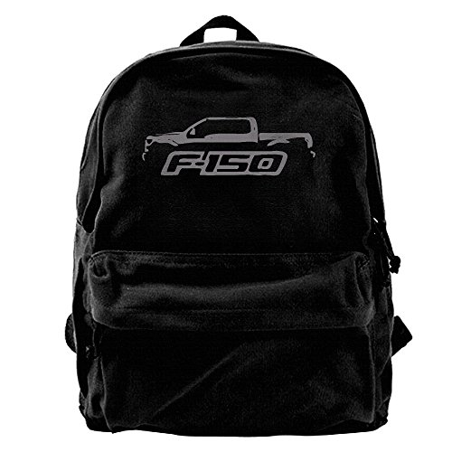 2015-16 Ford F150 Pickup Truck Gary School Bag Outdoor
