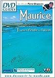 Maurice - Fragment d'??toile sur l'oc??an