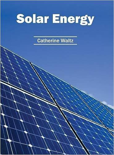 {* LINK *} Solar Energy. Rango working shadows horas Although using genial