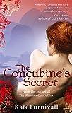 The Concubine's Secret (Russian Concubine)
