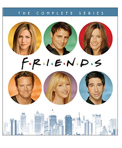 friends-the-complete-series