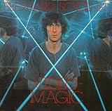 Eberhard Schoener - Video Magic - Harvest - 1C 064-45 234