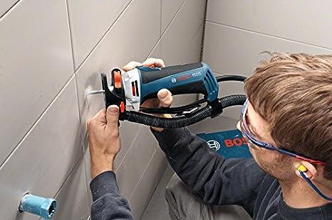 4 mm Bosch ProfessionalPro Spannzange f/ür GTR 30 CE Professional