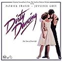 Dirty Dancing [Audio CD]<br>