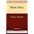 Moby Dick: By Herman Melville - Illustrated And Unabridged