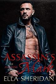 Assassin's Mark (Assassins Book 1)