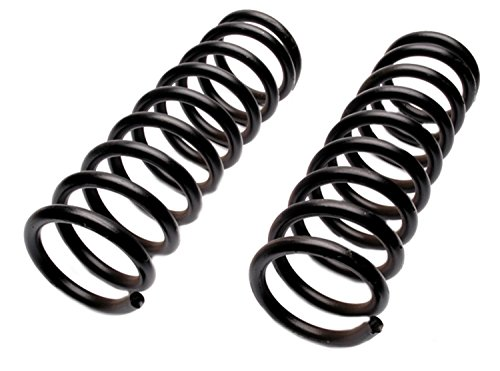 79 camaro coil springs - 7