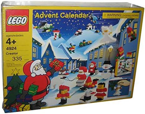 amazon uk harry potter lego advent calendar 2019