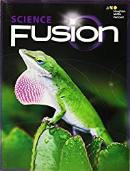 Image of the product ScienceFusion: Student that is listed on the catalogue brand of .