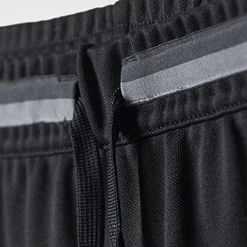Grey Black vista Adidas Pantalon Ax6087 Homme qZwttFXY