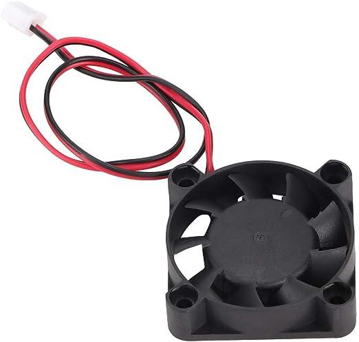 Incubadora de la Industria del Ventilador de enfriamiento de la máquina de incubación Dedicados de los Ventiladores axiales de los Ventiladores(01): Amazon.es ...