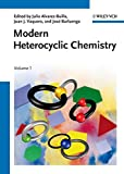img - for Modern Heterocyclic Chemistry book / textbook / text book