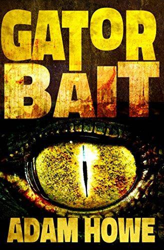 Gator Bait - 9