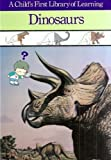 Dinosaurs, Time-Life Books Editors, 0809448890