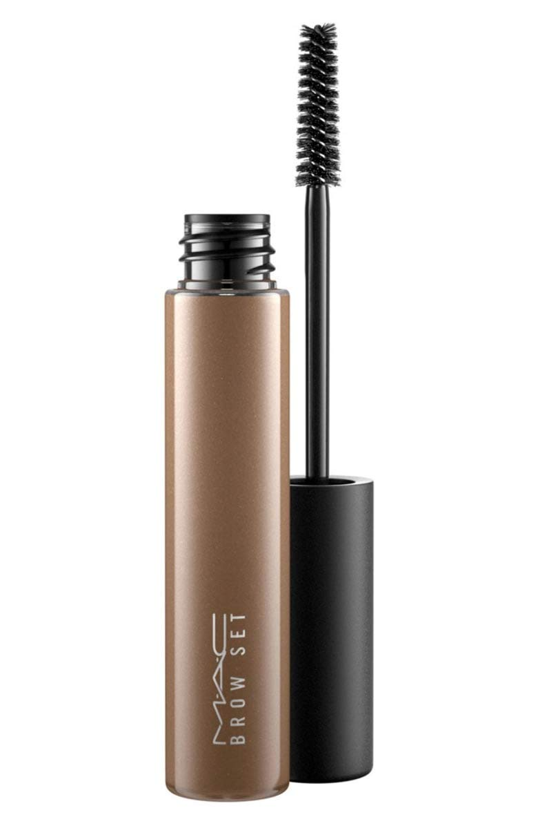 Mac Brow Set Beguile by M.A.C