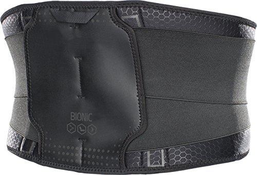 DonJoy Performance BIONIC Wrap-Around Back Support Brace, Medium (Waist: 33