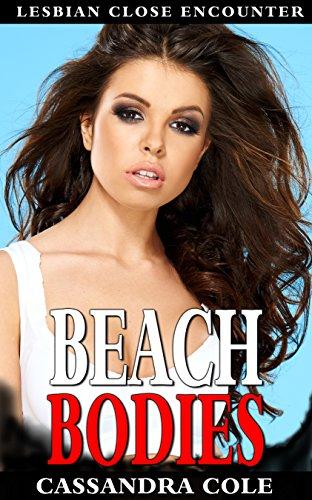 Beach Bodies B187