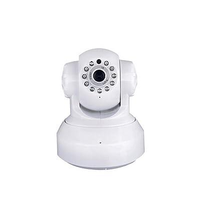 Wifi Online Vigilancia Nubes Plataforma dispositivo de visión nocturna visión nocturna cámara 720P alta defif nity