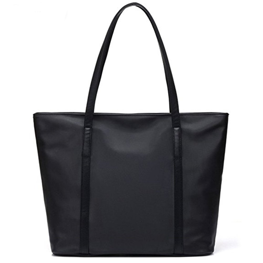 797ec0d05152 Fellibay Handbags for Women Fashion Purses Lady Handbag Waterproof Purse  Shoulder Bag Tote Handbags