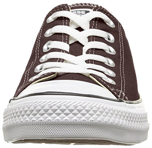 Chuck Adulte Taylor Core All Star EU Converse Marron Mixte 45 Baskets Zfd0qxfwa