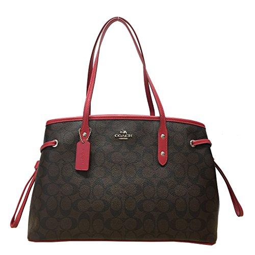 Coach Travel Bag On Sale - 8