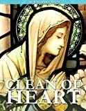 Clean of Heart: Overcoming Habitual Sins Against