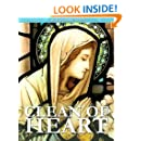 Clean of Heart: Overcoming Habitual Sins Against Purity