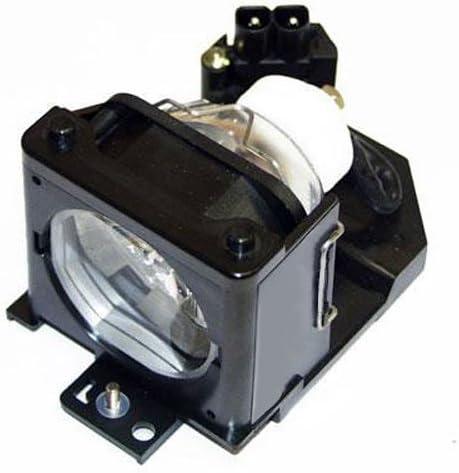 Premium Projector Lamp for Viewsonic PJ400,PJ400-2,PJ452,PJ452-2,RLC-004