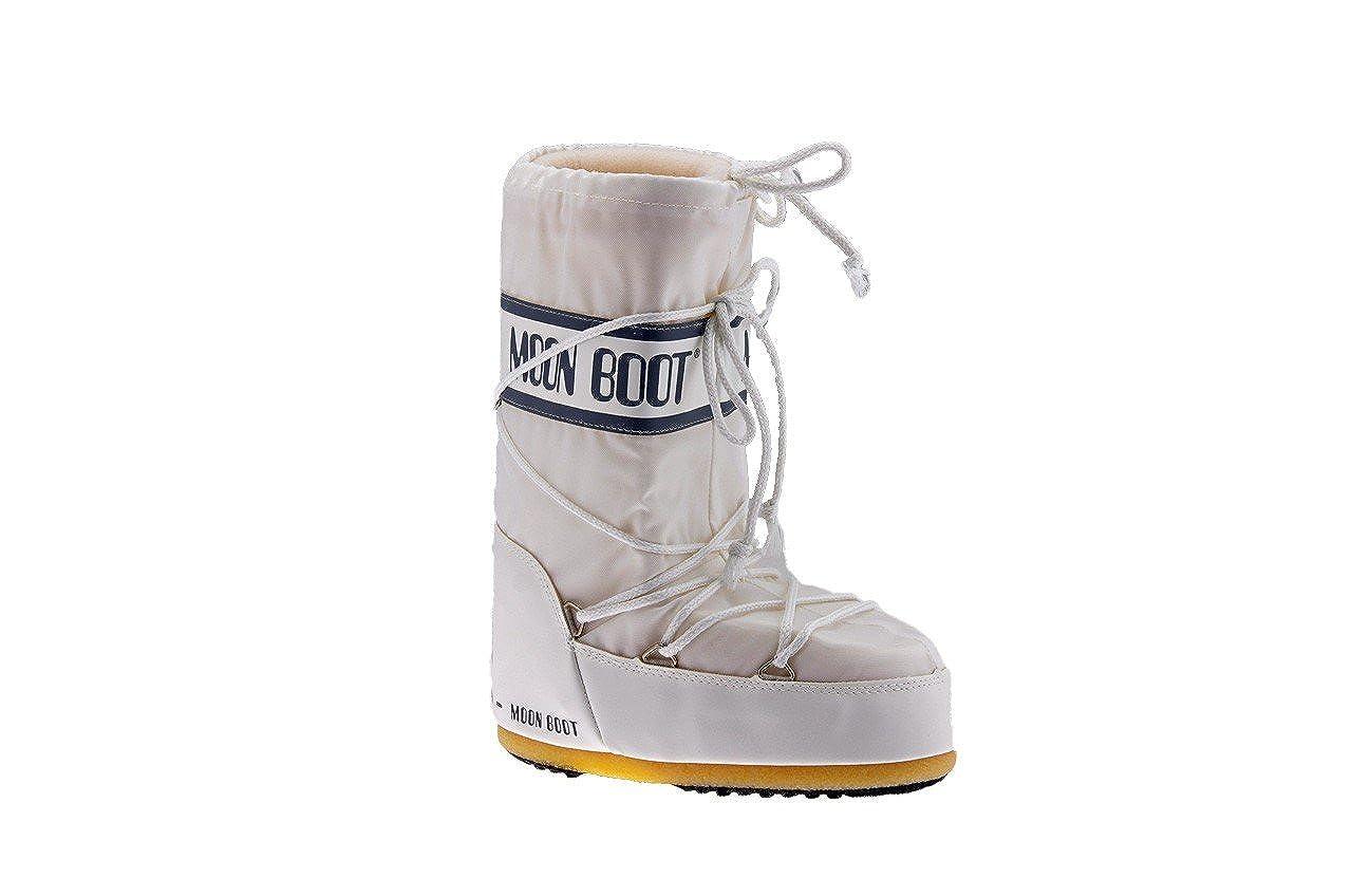 Moon Boot Technicalclassicjrafter-skibootsafter-s.